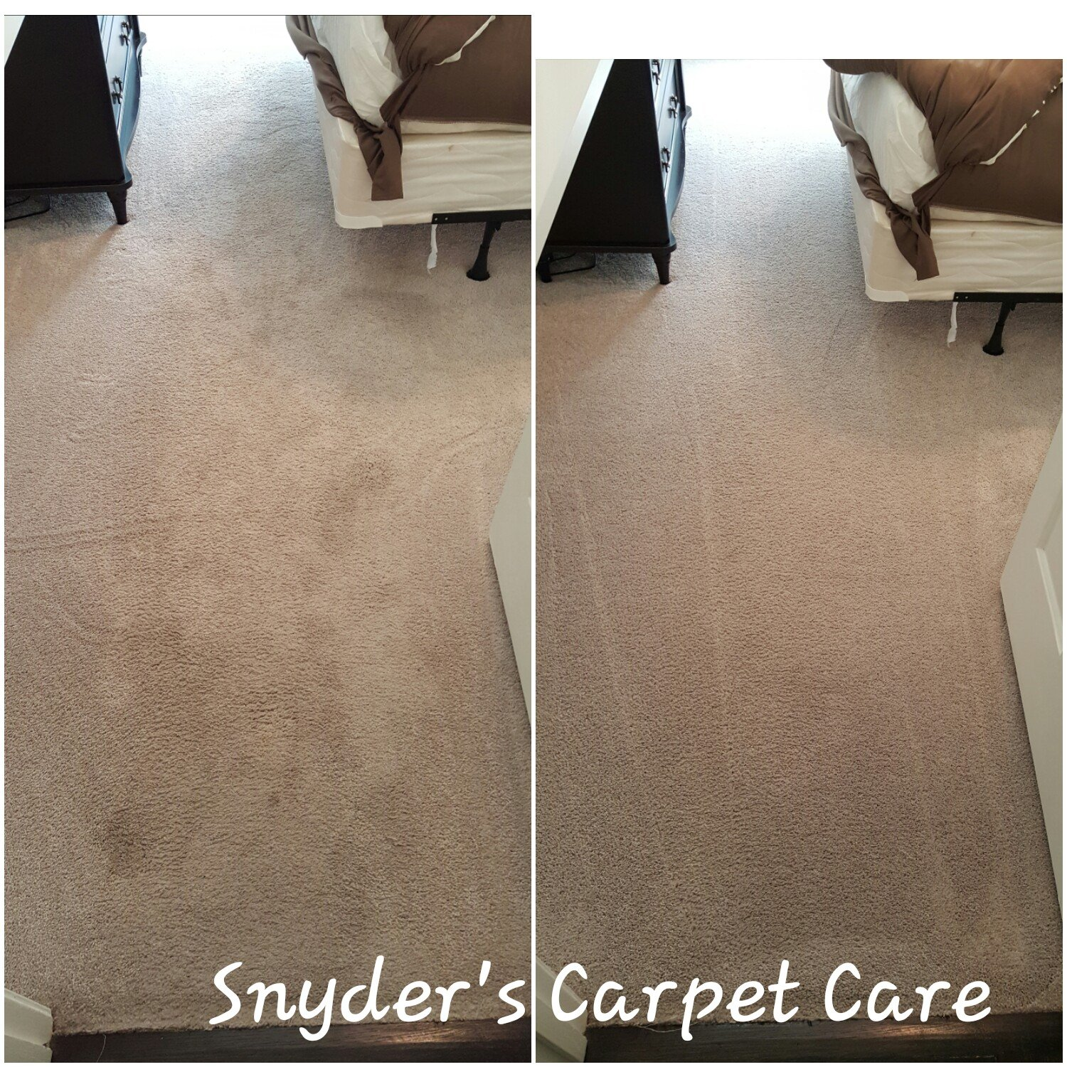 carpet-cleaning-2016-002